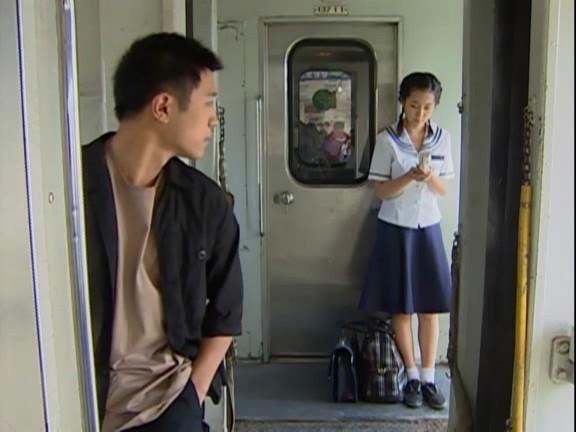 смотреть корейский сериал тагдыр ойуну перешли