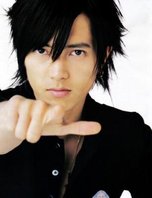 http://oruke.free.fr/drama-kurosagi/galeries/acteurs/yamapi/imge10.jpg